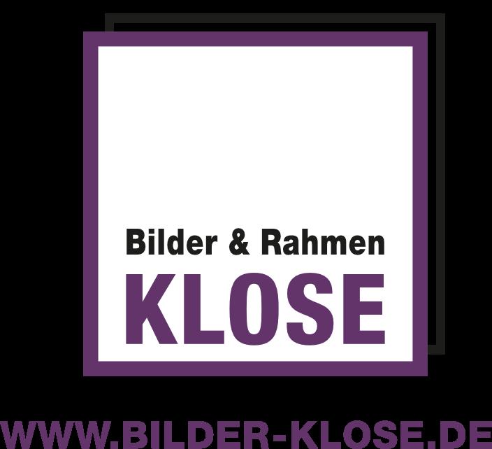 Bilder & Rahmen Klose